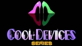 Cool Devices OST (SexAudio Track 2)