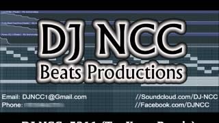 DJ NCC - 5211 (ToeKnee Remix)