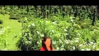Dekho Maine Dekha Hai Love Story HD Full Song