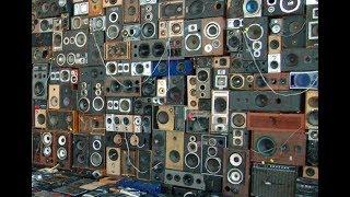 Vol 67 - Deep House, Tech House & Underground (Club Mix)
