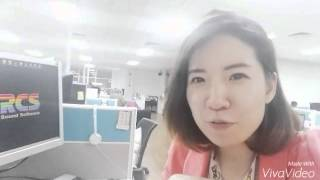【Angeline Vlog】 野生捕获宋仲基  ♡  Angeline 黄玉丽 ♡