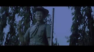 Black full moon วันหมาหอนที่ค่ายลูกเสือ  -  Trailer