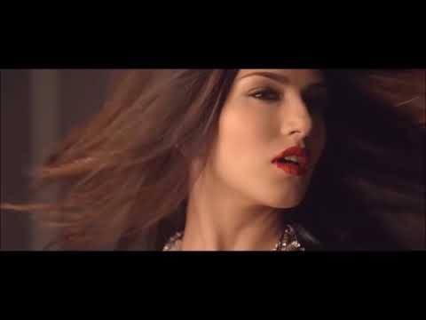 Xxx Mp4 Ragini MMS 2 Movie 2014 Sunny Leone Saahil Prem Full Movie In Hd 3gp Sex