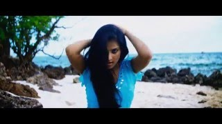 Ramya Too Hot to handle HD 4K Slowmotion Compilation