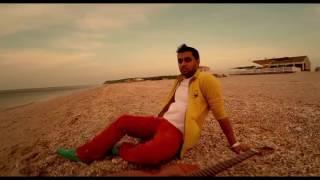 hridoy khan new song 2016 HD   YouTube