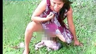 ভিক্ষুকের সহায়তায় ব্যস্ত সড়কেই নারীর সন্তান প্রসব...News Today