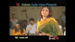 Shahnaz Belly lalon giti song.. mukhe por re shodai