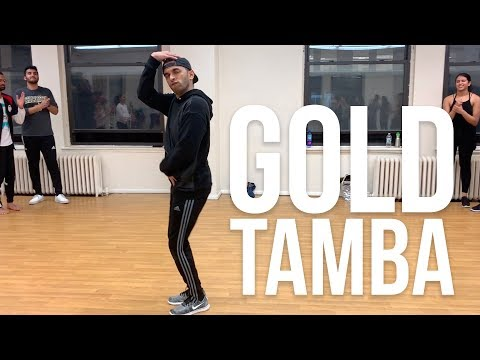Xxx Mp4 Gold Tamba Rohit Gijare Choreography Batti Gul Meter Chalu Shahid Kapor Shraddha Kapoor 3gp Sex