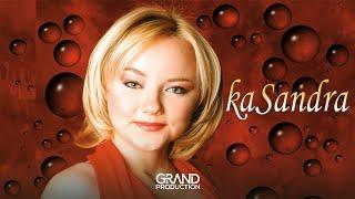 KaSandra - Ciganka - (Audio 2003)