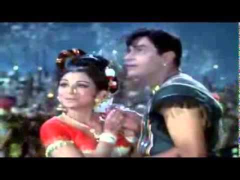Xxx Mp4 Aaj Ko Junli Raat Ma Dharti Par Hai Talaash Mohammad Rafi 3gp Sex