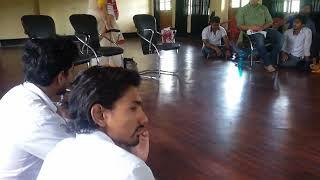 Department of Acting Jagiroad College Assam