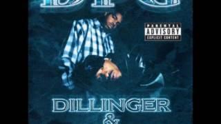 D.P.G ft. Xzibit - We Livin Gangsta Like