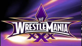 PTVP Talks - WrestleMania 30 Preview