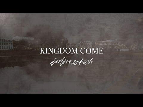 Xxx Mp4 Kingdom Come Darlene Zschech Official Lyric Video 3gp Sex