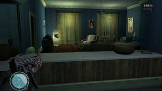 GTA IV: how to get a house - (GTA IV house)