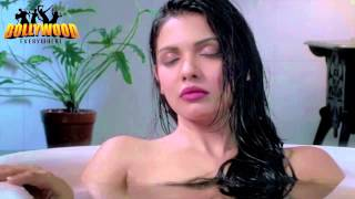 EXCLUSIVE : Murder 3 Theatrical Trailer review : Latest Bollywood Hindi Movie