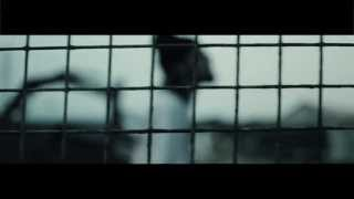 Desolated - Suffering - Official Video