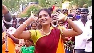 Tamil Record Dance 2016 / Latest tamilnadu village aadal padal dance / Indian Record Dance 2016  342