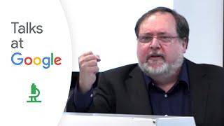 "John Medina: ""Brain Rules for Aging Well"" | Talks at Google"