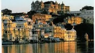 Top 10 Places to Visit in Moradabad | Travel India | Moradabad Tourism | Travel 4 All