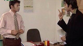 Romijer Ayna (Bangla Natok) | Srabonti Dutta Tinni, Pran Roy | Episode 75 l Drama & Telefilm