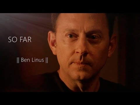 Lost Ben Linus || So Far