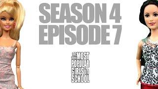 Van Buren Family Reunion | MPGIS S4 | Episode 7