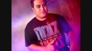 Dj Noiz - Blurred Lines Vs Gentleman