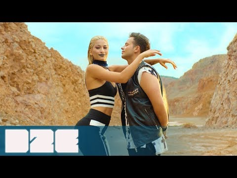 Claydee feat. Lexy Panterra - Dame Dame (Official Video)