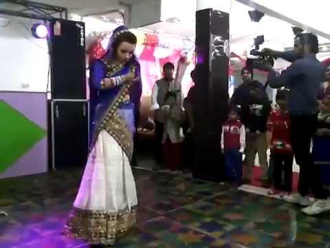 Xxx Mp4 Russian Wife Dance Indian Song PART 1 3gp Sex