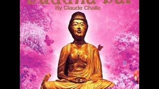 Buddha Bar 1 CD1 Dinner