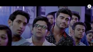 Baarish   Half Girlfriend   Arjun K & Shraddha K   Ash King & Shashaa Tirupati   Tanishk Bagchi