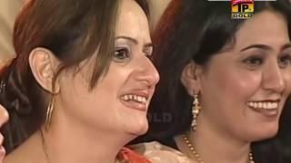 Allah Hai Gawah - Afzal Chaddar  - Eid ul Azha - Latest Punjabi And Saraiki Song 2016