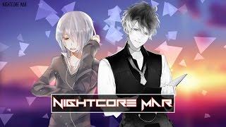 Nightcore - Cake by Flo Rida  ┼ Lyrics