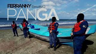 Ferranny - Panga (AUDIO)