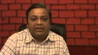Kanya Rashi February 2014 , Vedic Jyotish from Naresh Popular Astrologer  in Mumbai India...