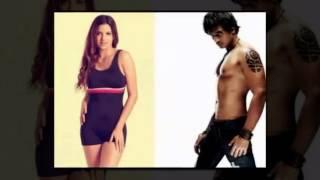 Hindi movie#7 Hours To Go#Hindi hot movie