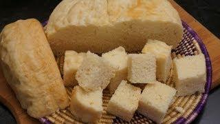 የአማርኛ የምግብ ዝግጅት መምሪያ ገፅ Hibist recipe Steamed Bread Amharic