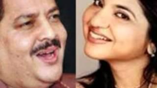 My Favorite Udit Narayan and Alka Yagnik Songs |Jukebox| - Part 7/8 (HQ)