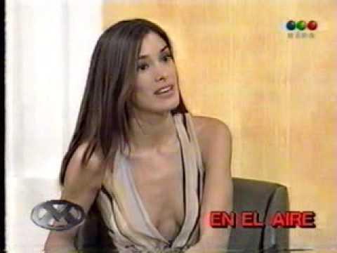 VIDEOMATCH Camara Oculta Florencia Gomez Cordoba 1