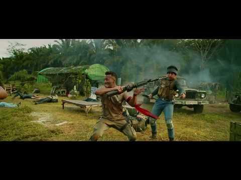Xxx Mp4 Baaghi 2 Full Movie Baaghi 2 Movie 2018 3gp Sex