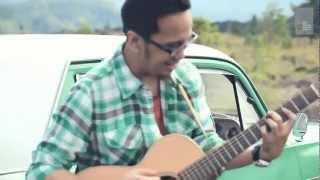 Download Adera - Lebih Indah (Video Clip) 3Gp Mp4