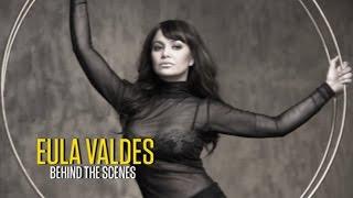 Eula Valdes - July 2011 FHM Cover girl