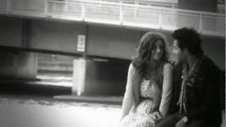 Waleed & Rand Pre-Wedding Video Clip (Funny & Romantic)