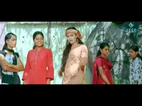 Xxx Mp4 Padaharella Vayasu Movie Songs Chandamama Lanti Song 3gp Sex