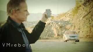 NCIS LA: Crimeleon Theatrical Trailer #1 (2013)