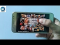 [90mb]how To Get Grand Theft Auto 5 On Your Iphone & Android! (gta 5) 2017 No Root