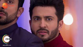 Kundali Bhagya - Hindi Tv Show - Episode 167 - March 01, 2018 - Zee Tv Serial - Best Scene
