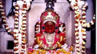Shree Jain Nakoda Bhairav Chalisa
