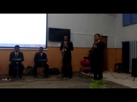 Xxx Mp4 Sholay Title Song Suyog Khedekar Saxophone 3gp Sex
